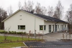 LSS-boende Borås-3