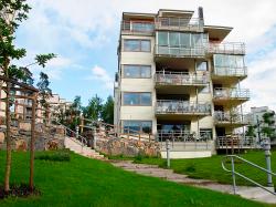 Mjornviken-11-(2)