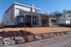 mars-2011-001