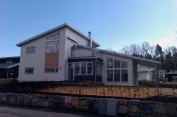 mars-2011-003