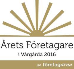 arets-foretagare-2016