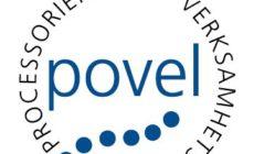Povel – verktyg för lönsam verksamhetsstyrning